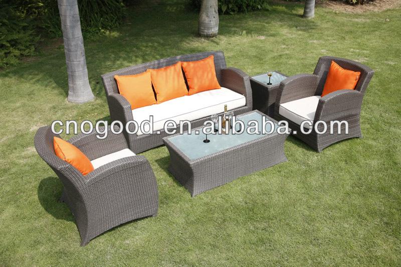 ,Modern Lounge Furniture,Lounge Furniture Set Product on Alibabacom