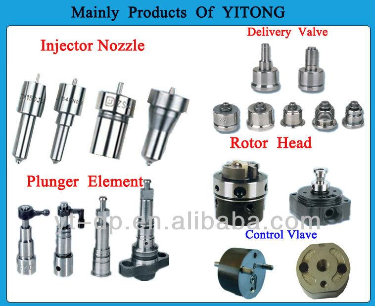 Diesel Fuel Injector Pump Repair Kit For Ps7100 Pump 1417010059 1467010316  1467010517 - Buy Diesel Injector Pump Repair Kit,Repair Kit,Repair Kit For