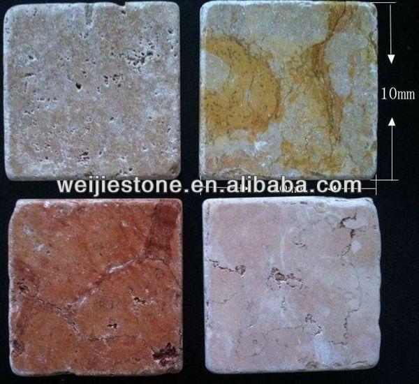 X Bodenfliesenx Bunten Marmor Mosaikfliesen Buy X - Fliesen 10x10 bunt