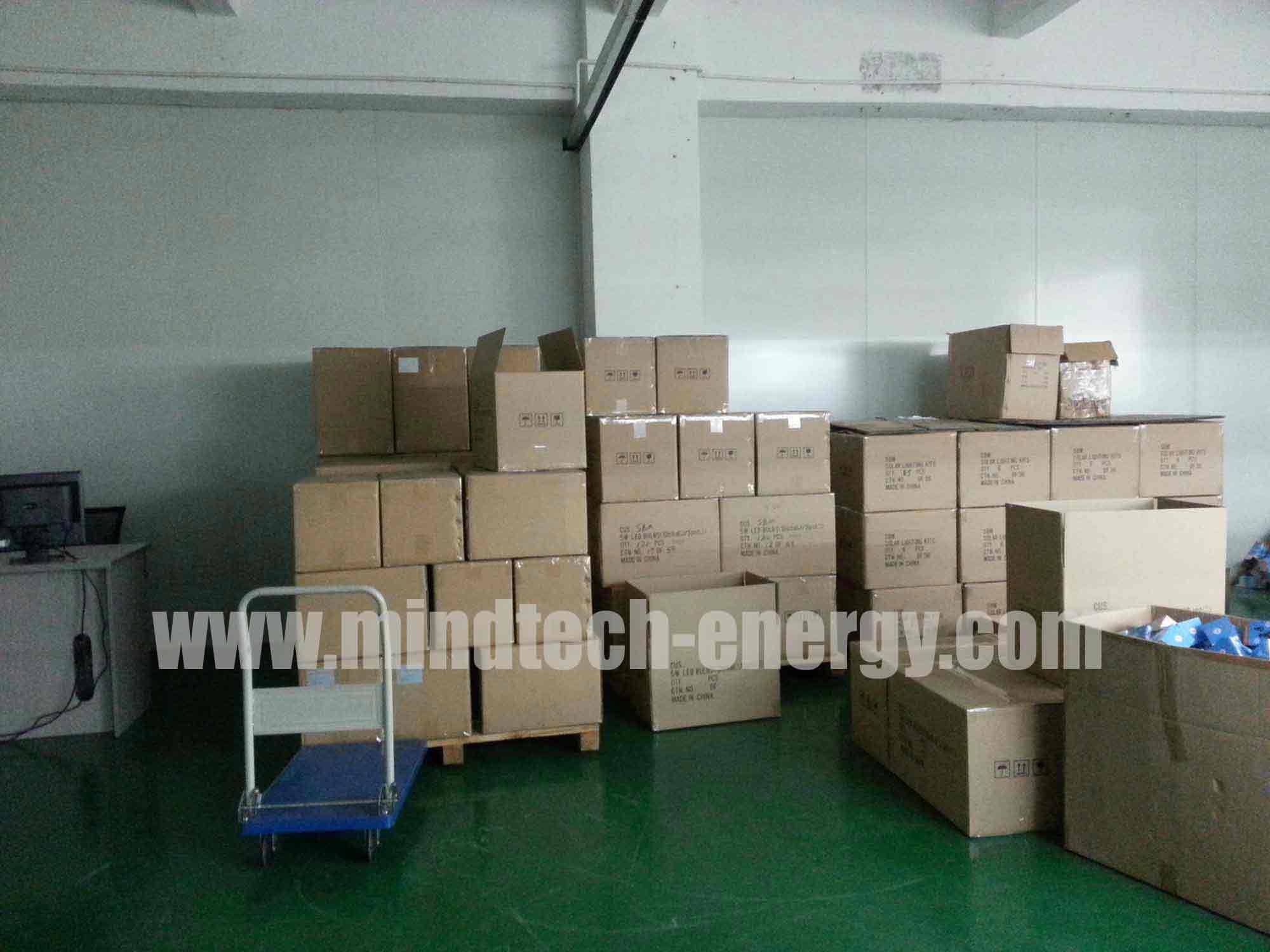 10w home light kit panneau solaire buy kit panneau solaire home light kit p - Panneau solaire mobil home ...