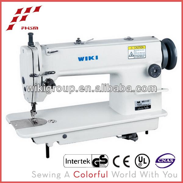 40 Industrial Sewing Machine 40 Industrial Sewing Machine New Primex Sewing Machine