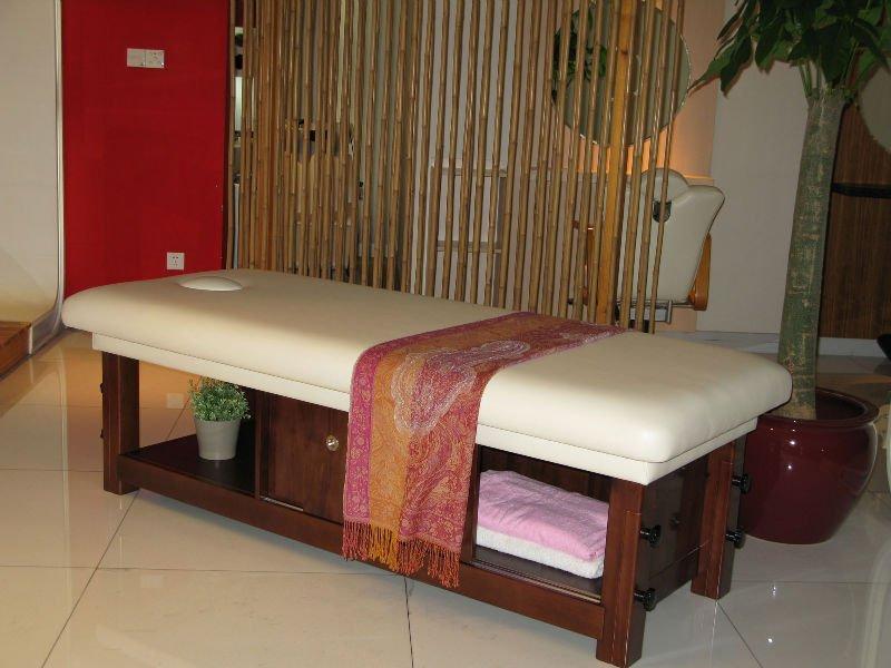 massage tables for sale