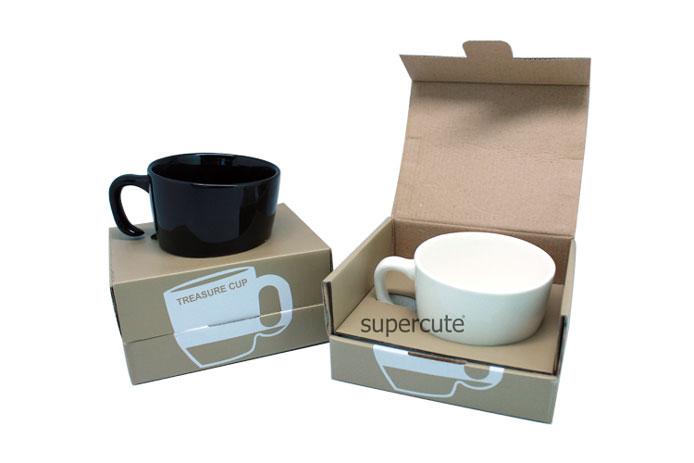 Unique design black white sinking custom promotion blank for Coffee mugs unique design