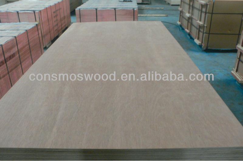 Philippine market plywood veneer plastic
