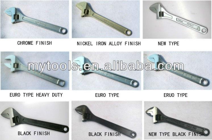 6mm-32mm 8pcs 10pcs 12pcs Combination Wrench Spanner Set - Buy 6mm