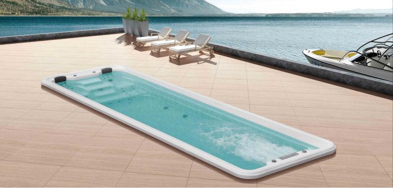 3 8 meter swim spa fs pc08 inground endless pool view swim spa fspa mexda product details. Black Bedroom Furniture Sets. Home Design Ideas