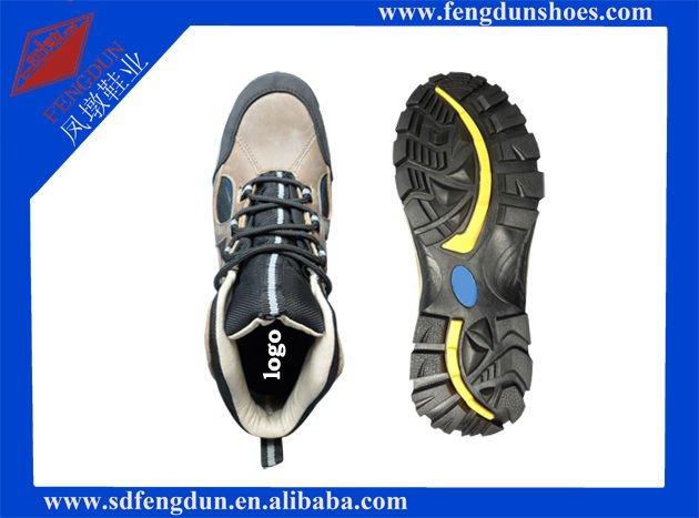 hot high toe box safety shoes FC066 & Hot High Toe Box Safety Shoes Fc066 - Buy High Toe Box ShoesToe ... Aboutintivar.Com