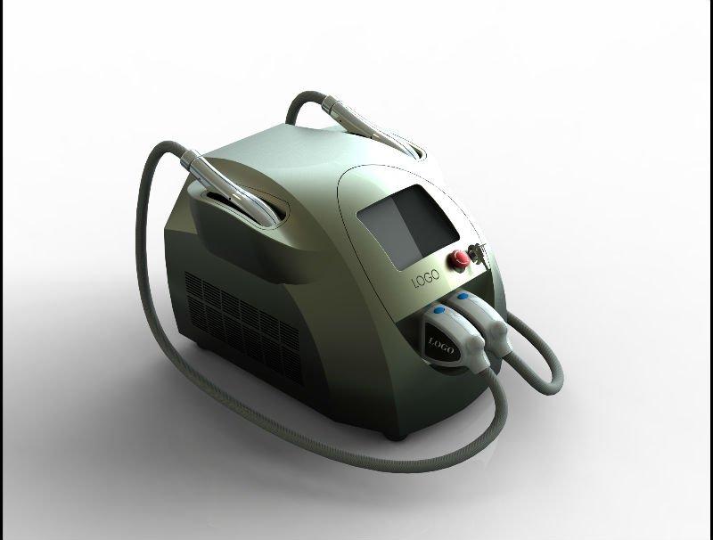 ipl laser machine for sale