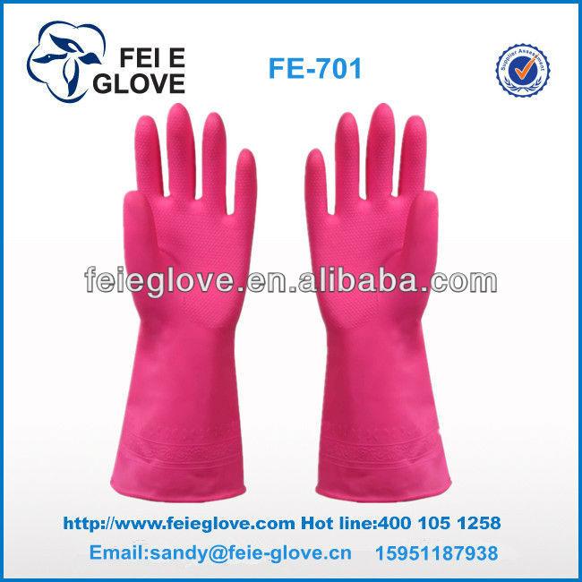 Latex Glove Supplier 65