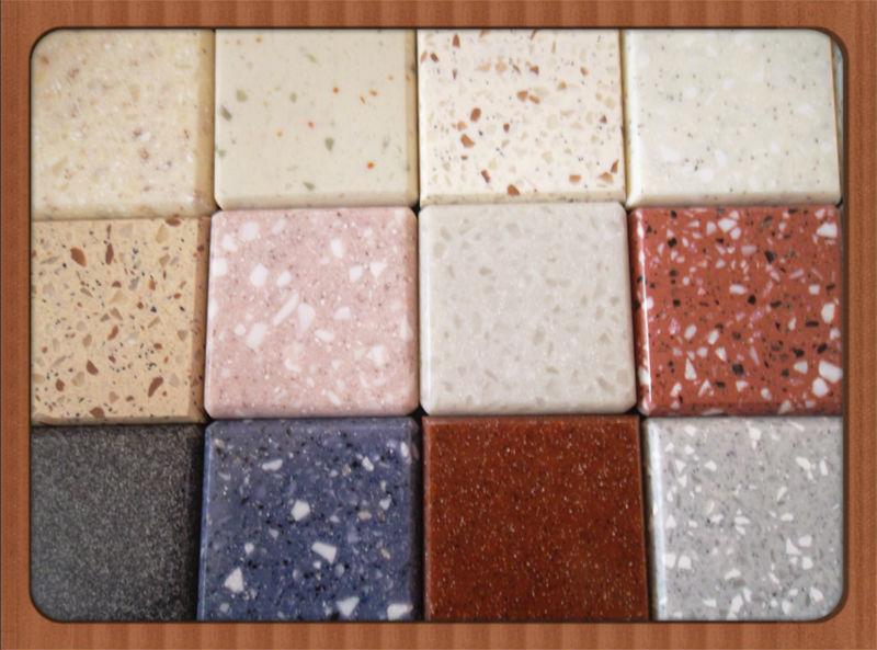 Paneles piedra artificial precios perfect affordable with - Paneles imitacion piedra bricodepot ...