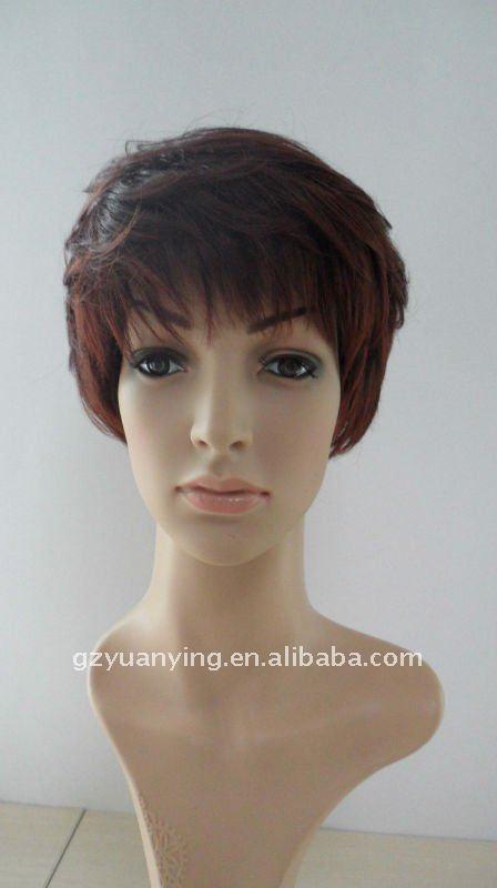 New Born Best Hair World Wigs For Men 9e8177265