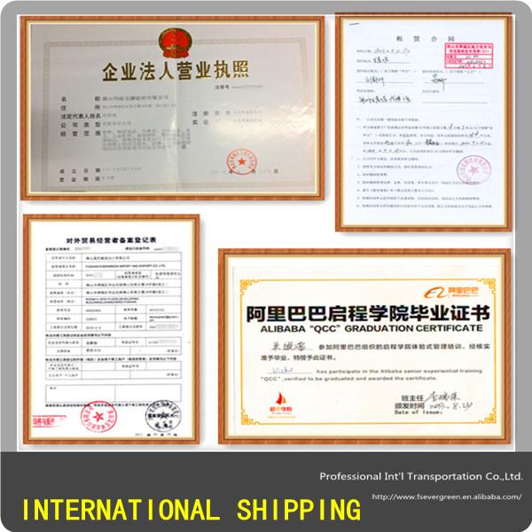 Import Export Kuching Malaysia Shipping Agents In Shenzhen - Buy Import  Export,Shipping Agents In Shenzhen,Kuching Malaysia Product on Alibaba com