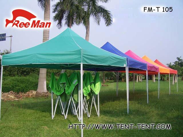 New design foldable tent frame3X3/3X4/4X4 gazebo tent & New design foldable tent frame3X3/3X4/4X4 gazebo tent View ...