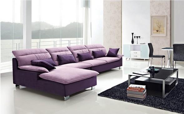 New Design Of Sofa Sets newest mordern sofa set 2014 new design sofa furniture - buy