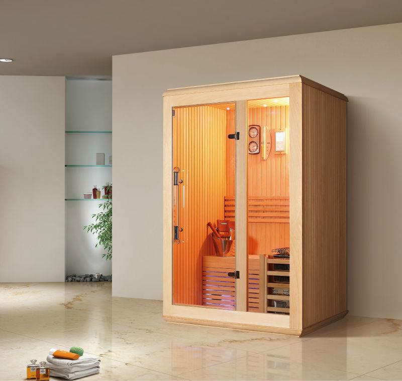 hs sr1203 47 pouce longueur verre sauna fait maison sauna de bain prix buy product on. Black Bedroom Furniture Sets. Home Design Ideas