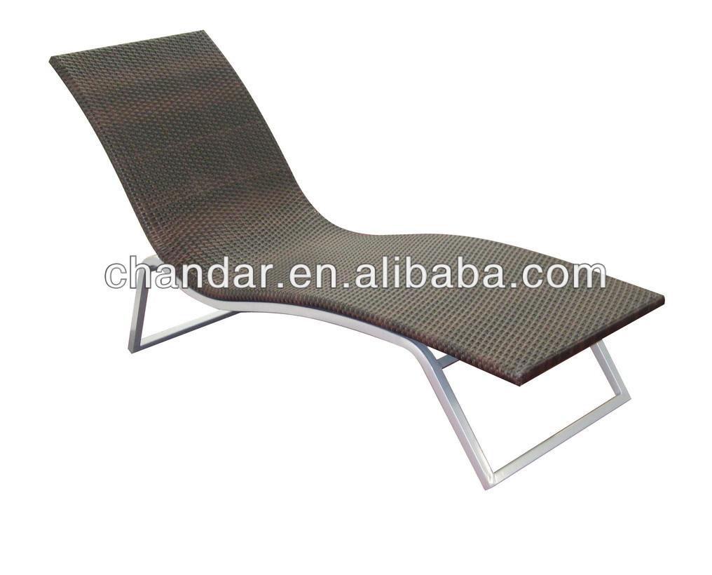 Ligstoel Voor Tuin : Ligstoel zonnebank goedkope tuin ligstoelen buy ligstoel
