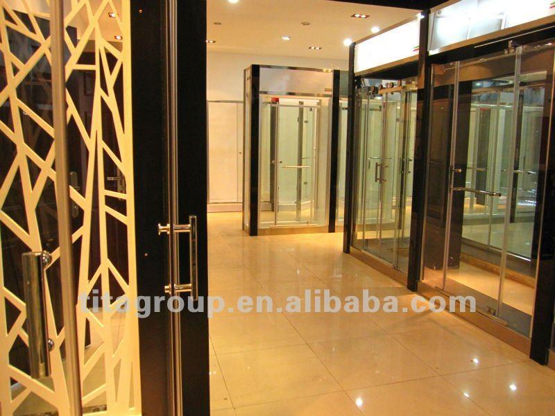 cheap corner bath shower combo tita02 buy bath shower interior corner bath shower combo baths for small