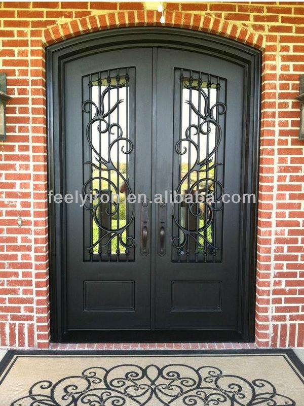 Puertas Metalicas Segunda Mano Gallery Of Affordable Cuadrado