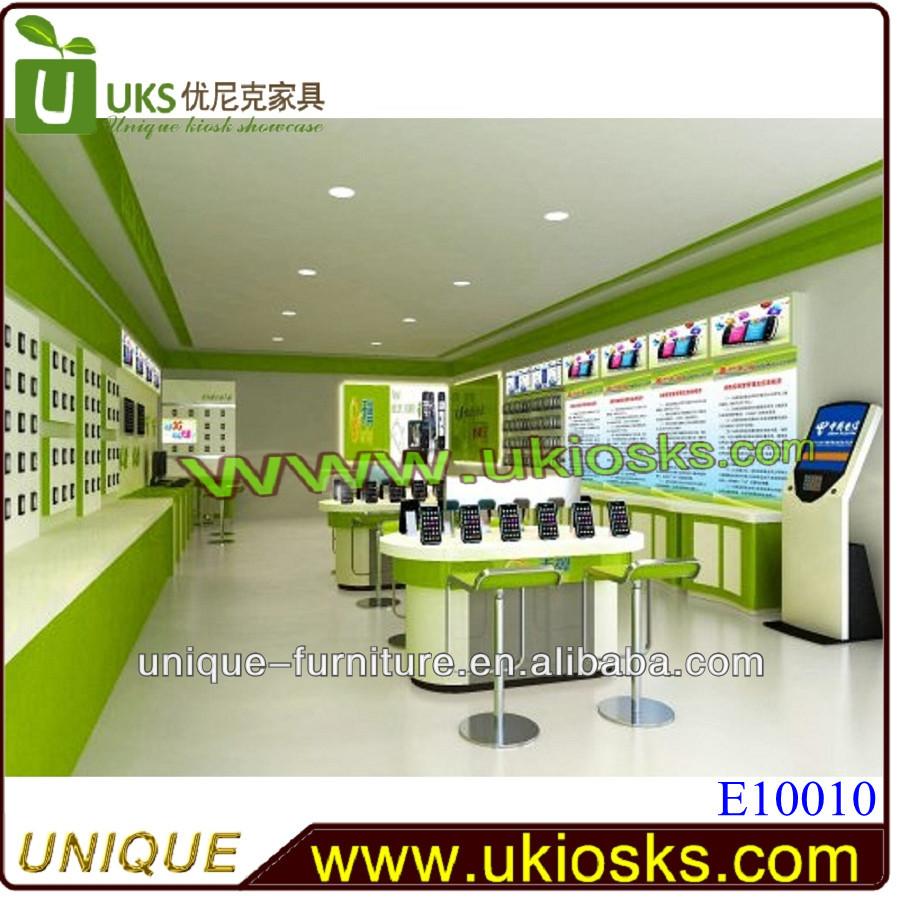 modern furniture mobile shopmobile phone shop fitting  buy  - modern furniture mobile shopmobile phone shop fitting
