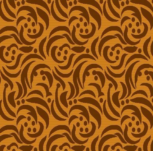 Broadloom wall to wall carpet pattern buy broadloom wall for Pattern wall to wall carpet