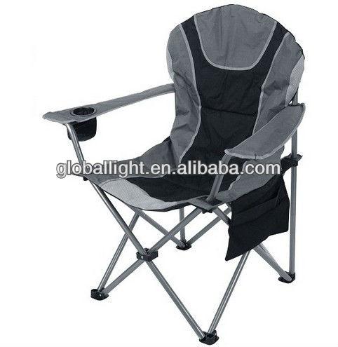 Confortable Xxl Plage Plage Sélection Pliante Pliant chaise chaise Jumbo Chaise chaise Jumbo chaise De Buy Camping 4LRj5A