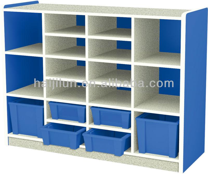 Muebles para guardar juguetes mueble para juguetes - Armarios para guardar juguetes ...