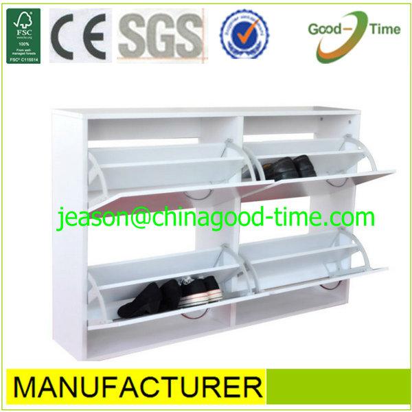 black color shoe rack storage sliding. diy melamine shoe storage cabinet rack designs wood black color sliding e