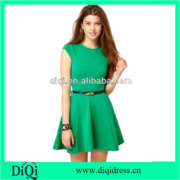 wholesale latest fashion clothing