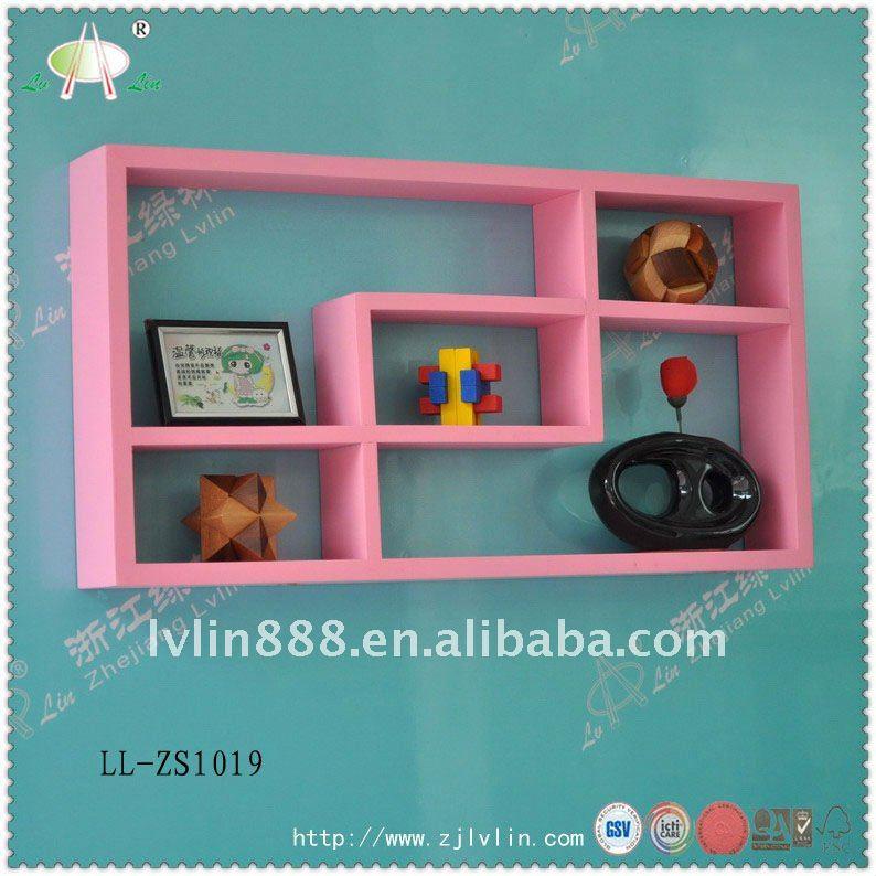 MDF floating wall shelf wooden wall shelf mdf cube shelf livingroom  showcase design. Mdf Floating Wall Shelf Wooden Wall Shelf Mdf Cube Shelf