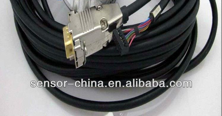shanghai cos software ltd Overseas contact taiwan - taipei taiwan denkei solution co, ltd 5f no413, ruiguang rd,neihu dist denkei trading (shanghai) co, ltd rm1507, block b, donghe centre, no1 dongfengsan rd, technical economic development area, wuhan, china.