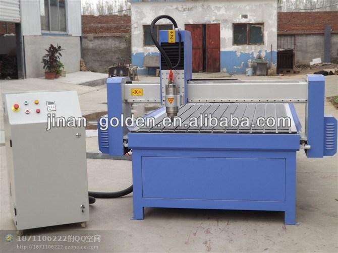 3 Axes Cnc Bois Routeur Machine  Machines À Bois  Buy Product on Alibabacom