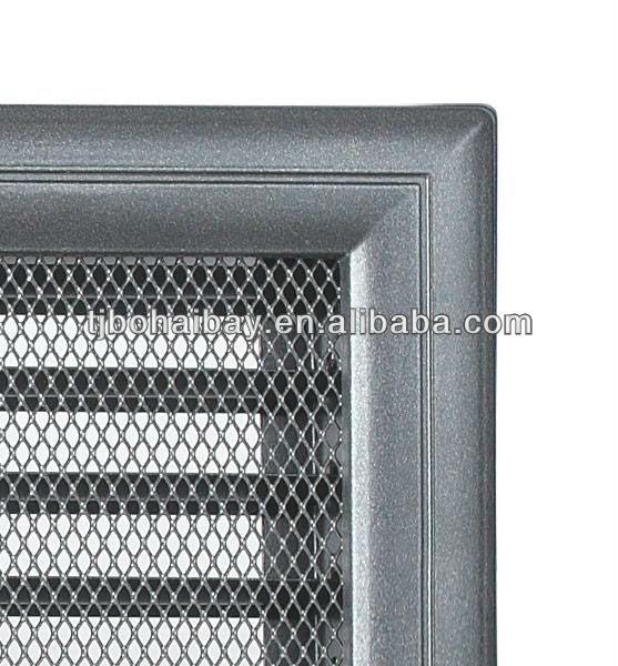 Bhb grille ventilation vide sanitaire nicoll buy grille ventilation ventilation grilles for - Grille vide sanitaire ...