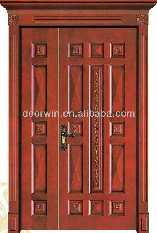 Fabulous Cheaper Price Teak Wood Door Designs In Pakistan Buy Wood Door Largest Home Design Picture Inspirations Pitcheantrous