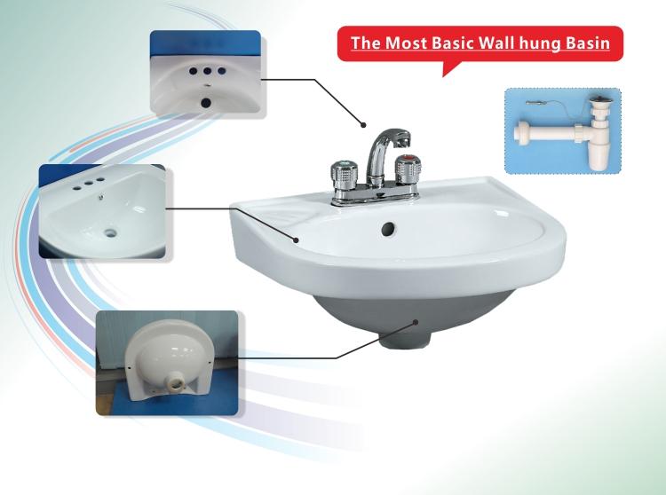 Trendy face wash basin sink parts price in 12 colors. Trendy Face Wash Basin Sink Parts Price In 12 Colors   Buy Wash