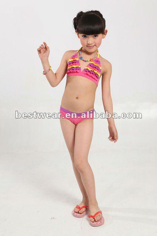 Short skirt asian shanghai chinese girl heels legs sexy 5