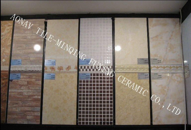 Bathroom Tiles In Pakistan