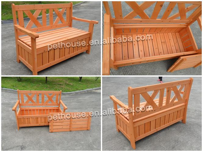 Escalera plegable silla buy product on for Plano escalera madera