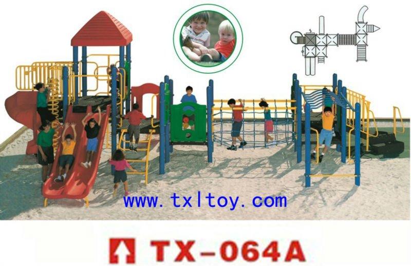 indoor playsets outdoor plastic playset for kids outdoor ...