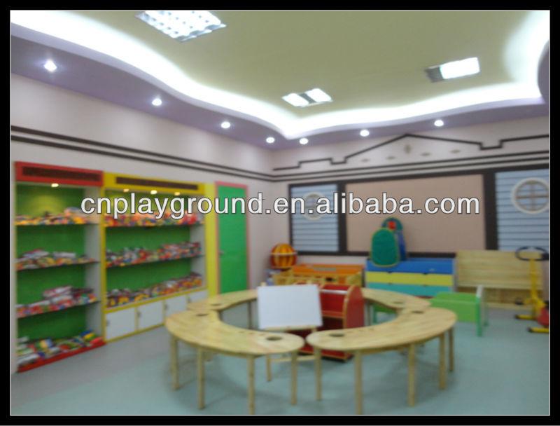 Kinder Etagenbett Bus : Hb 06701 kinder autos etagenbetten bus bett billig
