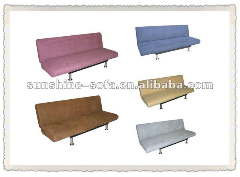 Slaapbank Futon Bank Sleeper Sofa
