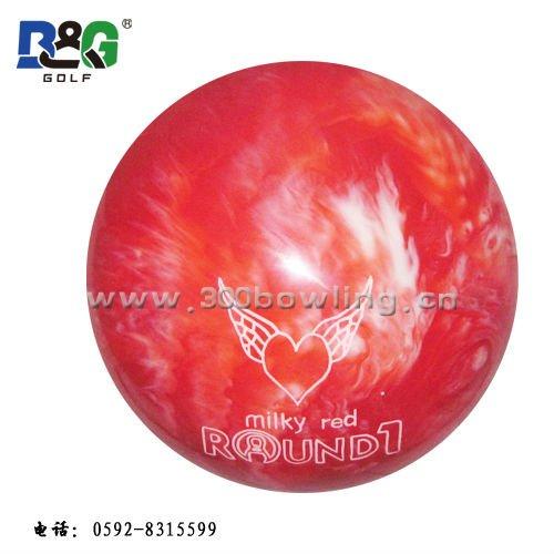 Best Bowling Ball Brand 62