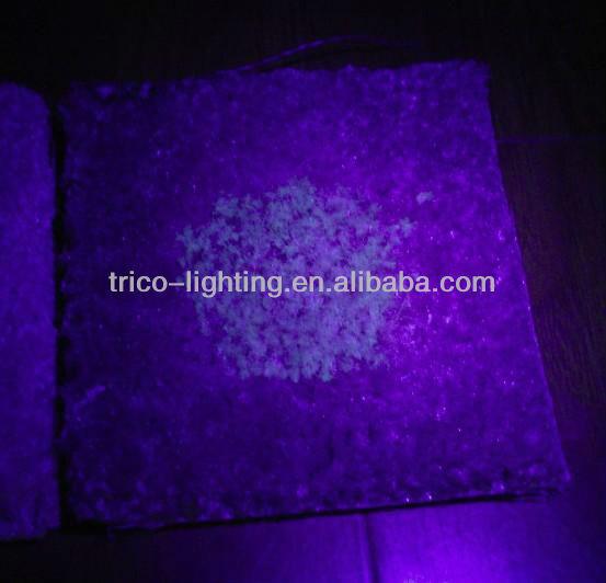 5 Led Mm plat Uv 360nm 390nm Led Product On 380nm Lampe 360nm Uvc 360nm Diode uv Diode 400nm 370nm 10 Buy QdrsCth