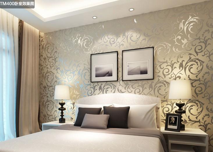 enlever colle papier peint platre lorient cout moyen travaux renovation au m2 acheter papier. Black Bedroom Furniture Sets. Home Design Ideas