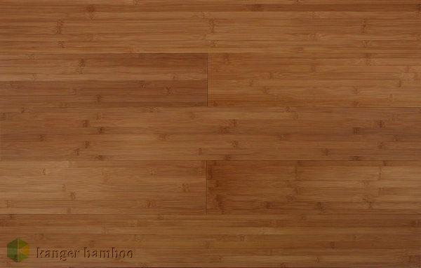 Massief Bamboe Vloer : Teak kleur massief bamboe vloeren composiet terrasplanken vloeren