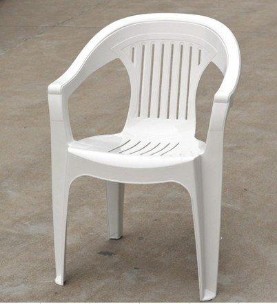 Garden Cheap Plastic Chair Table Furniture Sg2145 Buy Cheap Plastic Chair Plastic Chair Table