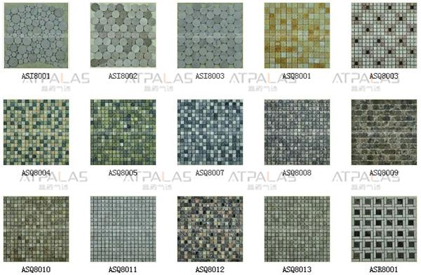 stone design floor tile tiles prices in pakistan stone wall tile for  bathroom