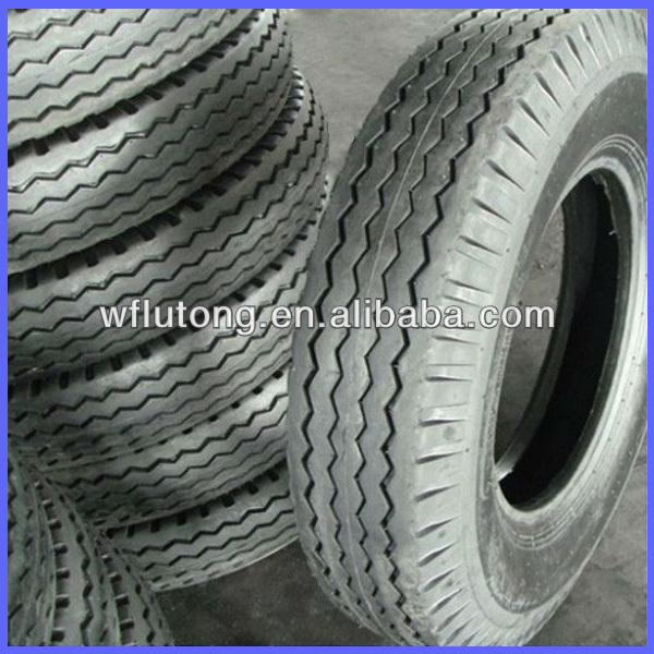 tractor trailer tires trailer tire