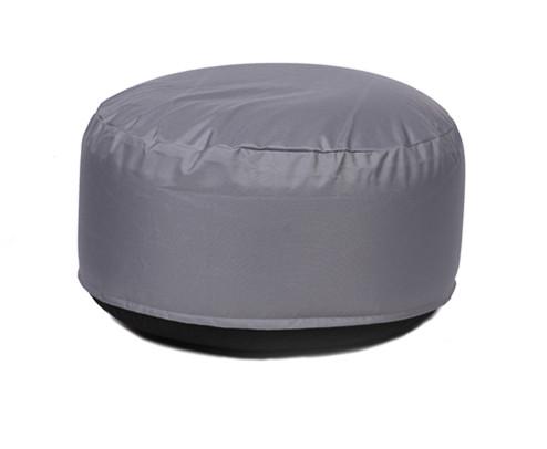 Wholesale waterproof moroccan leather pouf ottoman rings - Pouf piscine waterproof ...