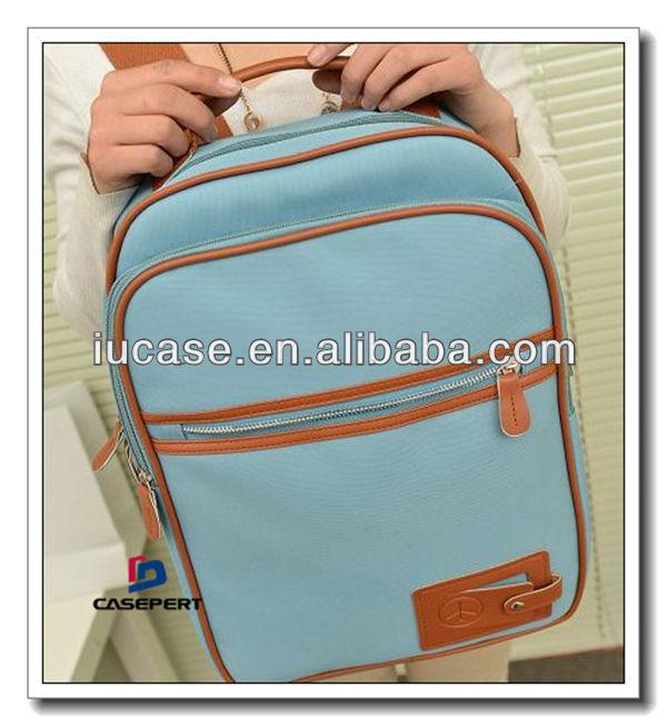 sch ne 14 laptop rucksack viamonoh airbag reisetaschen. Black Bedroom Furniture Sets. Home Design Ideas