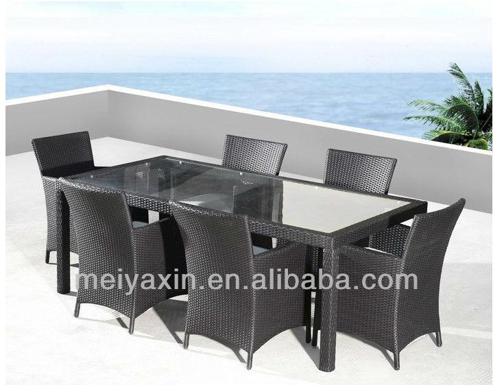 Md 109 Pe Rattan Leisure Ways Patio Furniture Buy